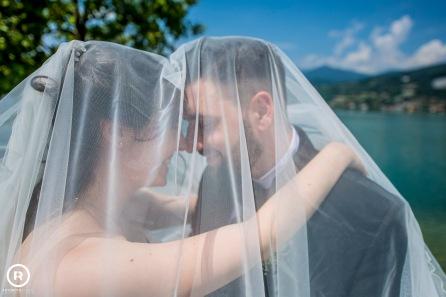 castellodicasiglio-foto-matrimoni (29)