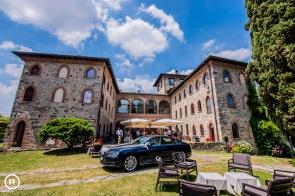 castellodicasiglio-foto-matrimoni (33)