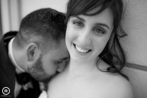 castellodicasiglio-foto-matrimoni (36)