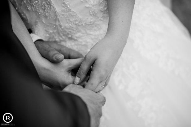 castellodicasiglio-foto-matrimoni (37)