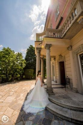 castellodicasiglio-foto-matrimoni (38)