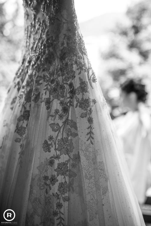castellodicasiglio-foto-matrimoni (4)