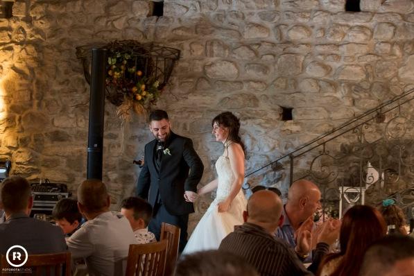 castellodicasiglio-foto-matrimoni (41)