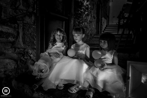 castellodicasiglio-foto-matrimoni (42)