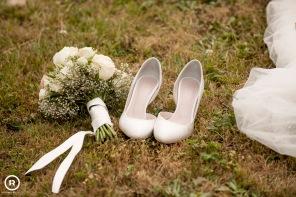 castellodicasiglio-foto-matrimoni (46)