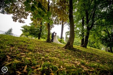 castellodicasiglio-foto-matrimoni (48)