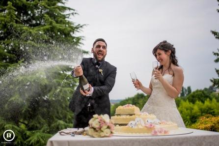 castellodicasiglio-foto-matrimoni (49)