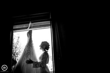 castellodicasiglio-foto-matrimoni (5)