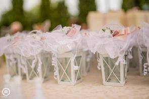castellodicasiglio-foto-matrimoni (50)