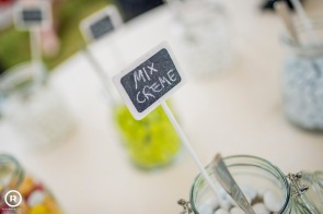 castellodicasiglio-foto-matrimoni (51)
