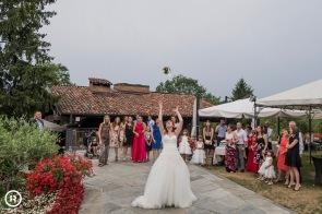 castellodicasiglio-foto-matrimoni (55)