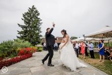 castellodicasiglio-foto-matrimoni (56)