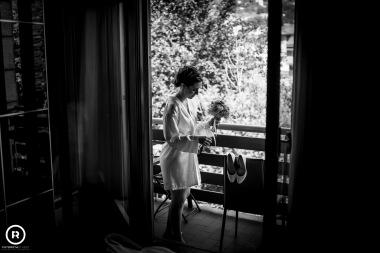 castellodicasiglio-foto-matrimoni (6)