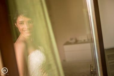 castellodicasiglio-foto-matrimoni (7)