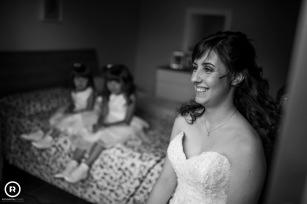 castellodicasiglio-foto-matrimoni (9)