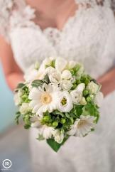lacamilla-concorezzo-matrimonio (10)