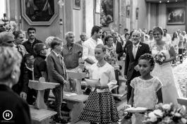 lacamilla-concorezzo-matrimonio (18)
