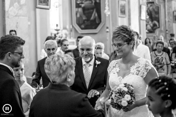 lacamilla-concorezzo-matrimonio (19)