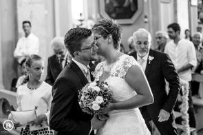 lacamilla-concorezzo-matrimonio (20)