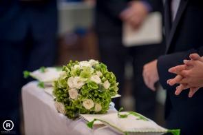 lacamilla-concorezzo-matrimonio (21)