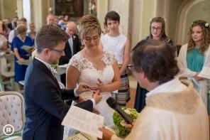 lacamilla-concorezzo-matrimonio (25)