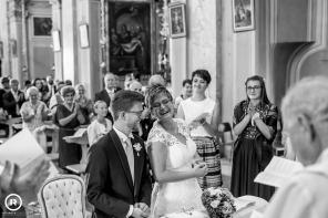 lacamilla-concorezzo-matrimonio (26)