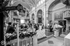 lacamilla-concorezzo-matrimonio (27)