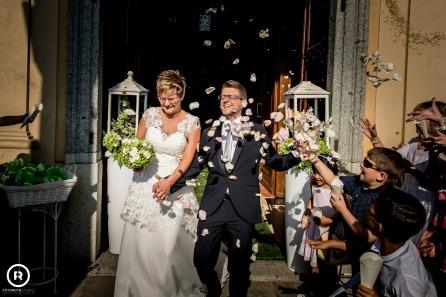 lacamilla-concorezzo-matrimonio (29)