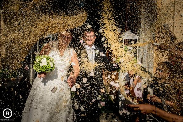 lacamilla-concorezzo-matrimonio (30)