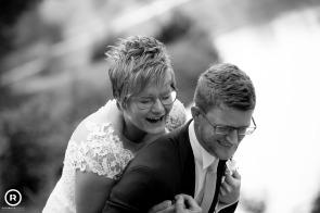 lacamilla-concorezzo-matrimonio (33)