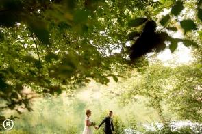 lacamilla-concorezzo-matrimonio (34)