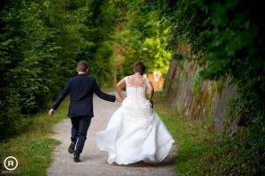 lacamilla-concorezzo-matrimonio (36)