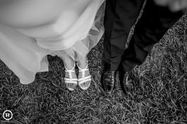lacamilla-concorezzo-matrimonio (51)