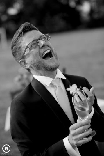 lacamilla-concorezzo-matrimonio (53)