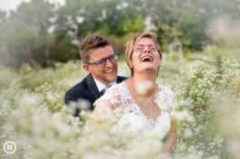 lacamilla-concorezzo-matrimonio (55)