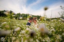 lacamilla-concorezzo-matrimonio (56)