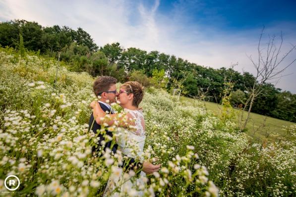lacamilla-concorezzo-matrimonio (57)