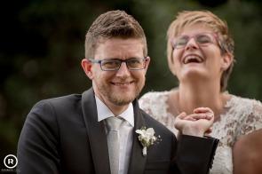 lacamilla-concorezzo-matrimonio (58)