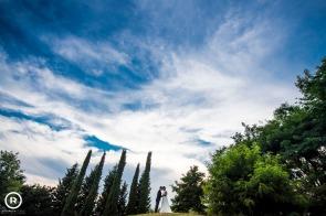 lacamilla-concorezzo-matrimonio (59)