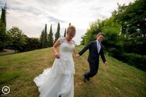 lacamilla-concorezzo-matrimonio (60)