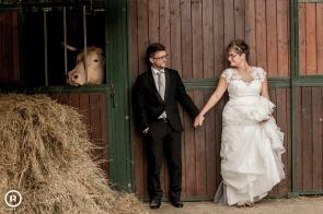 lacamilla-concorezzo-matrimonio (61)