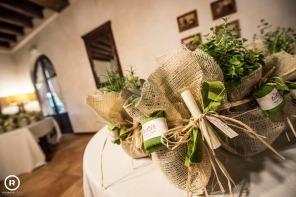 lacamilla-concorezzo-matrimonio (63)