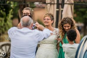 lacamilla-concorezzo-matrimonio (65)