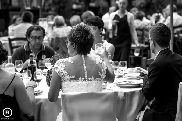 lacamilla-concorezzo-matrimonio (68)