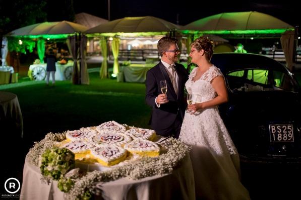 lacamilla-concorezzo-matrimonio (79)