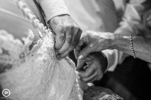 lacamilla-concorezzo-matrimonio (8)