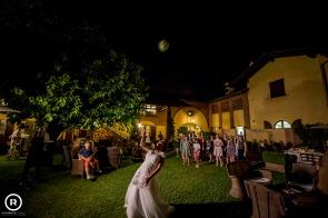 lacamilla-concorezzo-matrimonio (81)