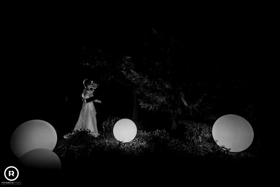 lacamilla-concorezzo-matrimonio (82)