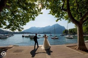 villagiulia-al-terrazzo-valmadrera-matrimonio-lago (34)