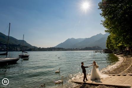 villagiulia-al-terrazzo-valmadrera-matrimonio-lago (38)